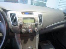Hyundai Sonata GL 2010 65 000KM