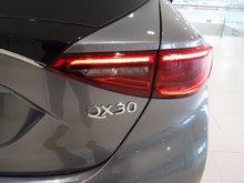 2018 Infiniti QX30 AWD Premium