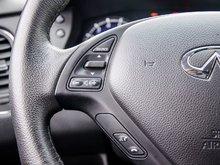 2016 Infiniti QX50 AWD BACKUP CAMERA SUNROOF 18