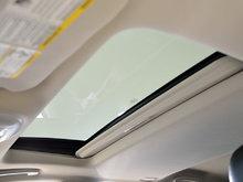 Infiniti QX60 Premium 2014 NAVIGATION, CAMÉRA DE RECUL, BLUETOOTH