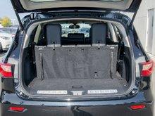 Infiniti QX60 AWD 2015 CAMERA TOIT OUVRANT SIEGES CHAUFFANT CERTIFIE