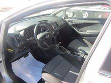 Kia Forte 5-Door EX 38 000KM! 2014 CAMERA 38 000!!