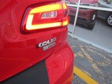 2016 Kia Forte Koup SX CUIR