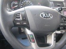 Kia Rio LX + 2015 92$ / 2 SEMAINES
