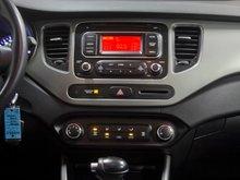 2014 Kia Rondo 7 PLACES 3RD ROW WINTER TIRES