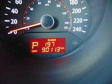 2012 Kia Sorento LX FWD AUTO MAGS