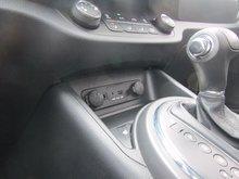2013 Kia Sportage LX FWD