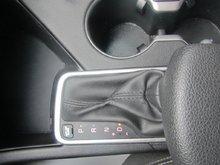 2017 Kia Sportage LX AWD AWD