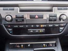2015 Lexus ES 350 TOURING! NAVIGATION, TOIT, CAMERA! BAS MILEAGE!! SPECIALE DE LA SEMAINE!! VEHICULE TRES PROPRE, MODELE TOURING, TRES BIEN EQUIPPE! GPS, CAMERA