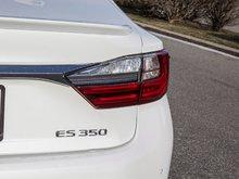 2017 Lexus ES 350 TOURING/NAVIGATION SPECIAL DEMO RABAIS $7000