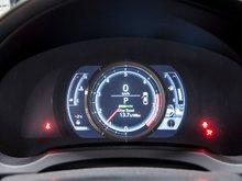 2016 Lexus IS 350 AWD F SPORT III; TOIT GPS AUDIO INCREDIBLE OFFER - $11,550 OFF