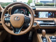 2018 Lexus LC LC 500, V8 WOW,MUST SEE, READY FOR DELIVERY