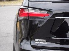 2017 Lexus NX 200t F-SPORT SERIE 2, NAVIGATION SPECIAL DEMO RABAIS $11,489