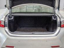 2015 Lexus RC 350 F SPORT II AWD; AUDIO TOIT GPS $21,571 D'ÉCONOMIE DU PDSF - AUDIO MARK LEVINSON