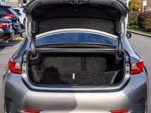 2015 Lexus RC 350 AWD F-SPORT SERIE 2 AWD F-SPORT 2!! PNEUS DHIVER,  NAVIGATION, CUIR AWD, PNEUS D'HIVER, SPECIAL LIQUIDATION