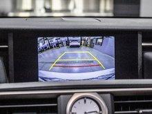 2017 Lexus RC 350 F SPORT II AWD; AUDIO TOIT GPS $4,600 DEMO REBATE OFF MSRP