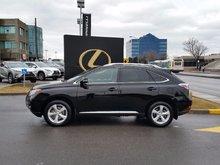 2011 Lexus RX 350 ******PREMIUM 1