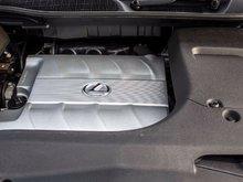 2015 Lexus RX 350 TOURING,SPECIAL DE LA SEMAINE!! GPS,AWD,CAMERA DE RECUL,TOUTE EQUIPPE