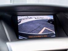2015 Lexus RX 350 TOURING GPS,ANGLES MORT,CAMERA DE RECULE,TOUTE EQUIPPE