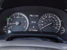 2016 Lexus RX 350 LUXURY PACKAGE, NAVIGATION TRES BAS KILOMETRAGE, COMME NEUF, FAUT VOIR