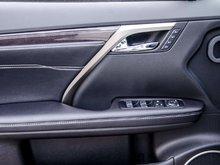 2017 Lexus RX 350 LUXURY/NAVIGATION SPECIAL RABAIS DÉMO $12,260