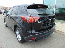 Mazda CX-5 GS TOIT AUTO AC FWD 2015