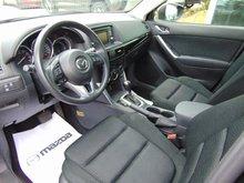 2015 Mazda CX-5 GS TOIT AUTO AC FWD