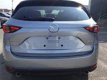 2017 Mazda CX-5 GT DEMONSTRATEUR NEUF