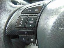 2014 Mazda Mazda3 GS-SKY DEAL PENDING AUTO AC