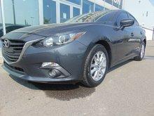 2014 Mazda Mazda3 GS-SKY TOIT AUTO AC