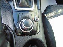 2015 Mazda Mazda3 DEAL PENDING GS AUTO BLUETOOTH **LIQUIDATION**