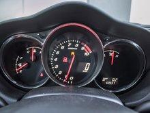Mazda RX-8 GT **RÉSERVÉ** 2007 TOIT OUVRANT, CUIR, TRÈS BAS KILOMÉTRAGE