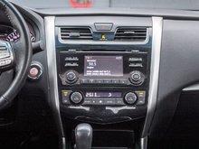 2014 Nissan Altima SV SMART KEY/SUNROOFLOW MILEAGE/REMOTE STARTER/CAMERA