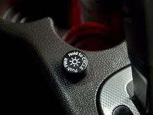 2010 Nissan Cube Krom A/C, AUTOMATIQUE, CAMERA DE RECULE