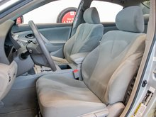2007 Toyota Camry LE VERY CLEAN! ONE OWNER! AIR CONDITIONED! SUPER PRICE! HURRY!