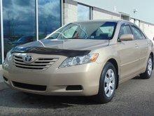 2009 Toyota Camry LE AUT AC GR ELECT