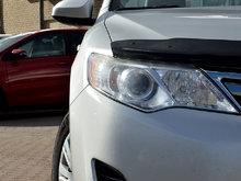2012 Toyota Camry SUPER PRIX!!!!!!!! LE PKG 4 CYL