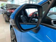 2019 Toyota Corolla Hatch Base