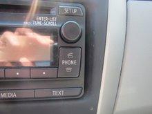Toyota Corolla D 2013 TOIT GR ELEC