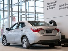 2014 Toyota Corolla CE VERY CLEAN! BLUETOOTH! AIR CONDITIONED! SUPER PRICE! HURRY!