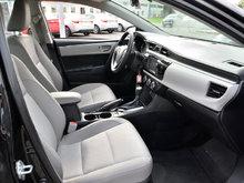 2015 Toyota Corolla LE PKG SUPER DEAL!!!!!!!!!