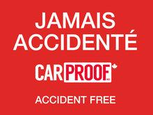 2015 Toyota Corolla CE SUPER PROPRE! BLUETOOTH! AIR CLIMATISÉ! FAITES VITE!