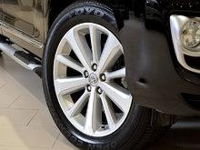 Toyota Highlander hybrid *****Limited 2012 NAVIGATION, CUIR, TOIT, DVD