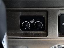 2013 Toyota Highlander hybrid XLE+HYBRID+Bluetooth+caméra de recul