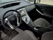 2015 Toyota Prius BLUTOOTH AIR CRUISE ET ++ 90 DAYS WITHOUT PAYMENTS