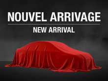 2017 Toyota RAV4 Hybrid LIMITED - AWD/GPS/MOONROOF