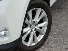 Toyota RAV4 AWD LIMITED 2015 PNEUS HIVER NEUF