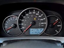 2016 Toyota RAV4 LE AWD 3 IN STOCK!!!!! HURRY!!!!!!