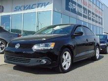 2012 Volkswagen Jetta DEAL PENDING AUT AC GR ELECT MAGS