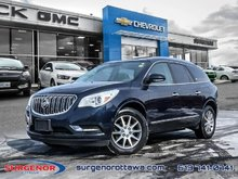 2015 Buick Enclave AWD Leather  - $172.58 B/W